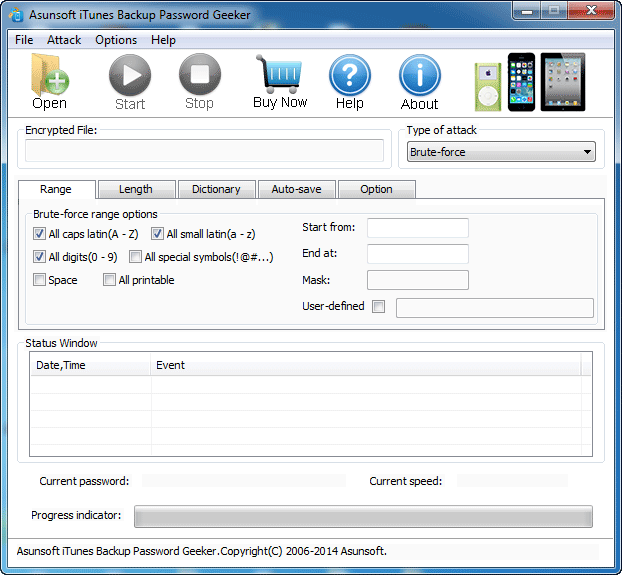 asunsoft windows password reset personal crack