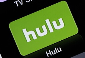 hulu-not-working-on-apple-tv