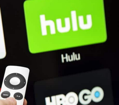 restart-hulu-apple-tv