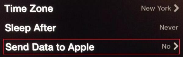turn-off-send-data-to-apple