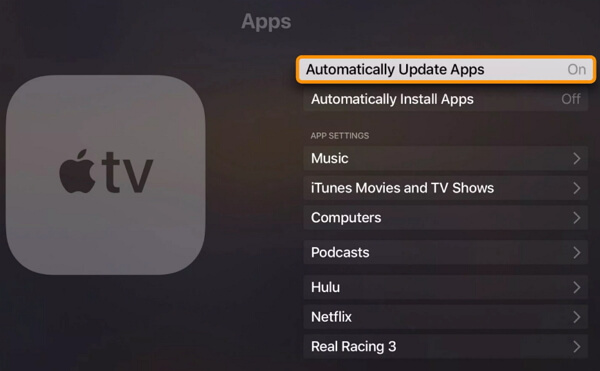 update-apps-on-apple-tv
