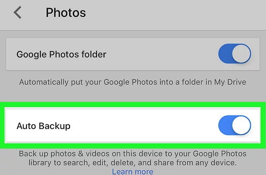 upload-iphone-photos-to-computer-automatically