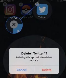 Fixed] Twitter Not Working on iPhone? Top 11 Solutions Here