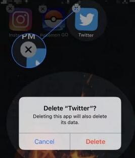 quit-twitter-app
