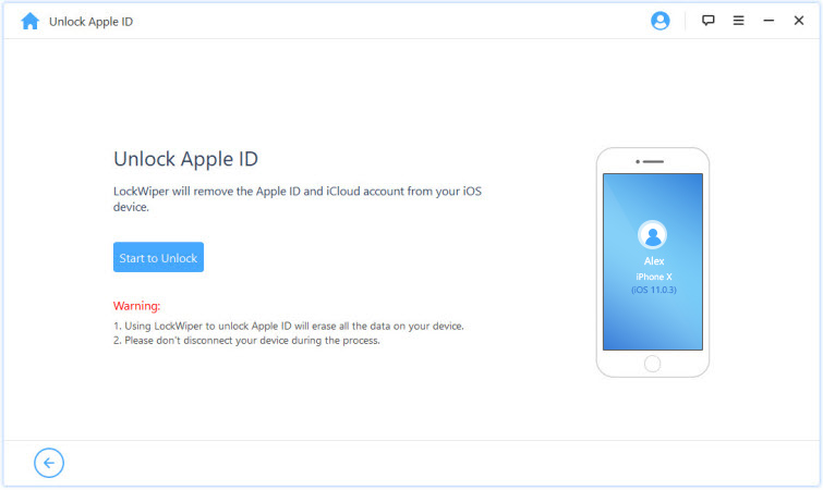 Solved] iPhone Keeps Asking for iTunes Password? Find