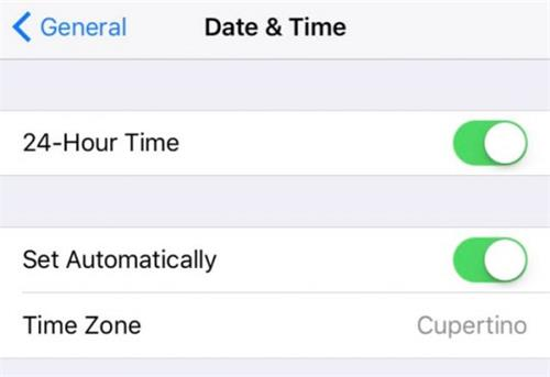 iPhone-Settings-Date-Time