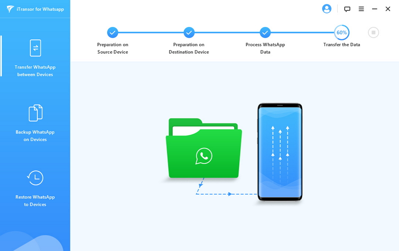 transferring-the-whatsapp-to-android