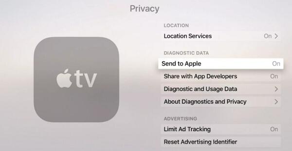 send-to-apple-settings