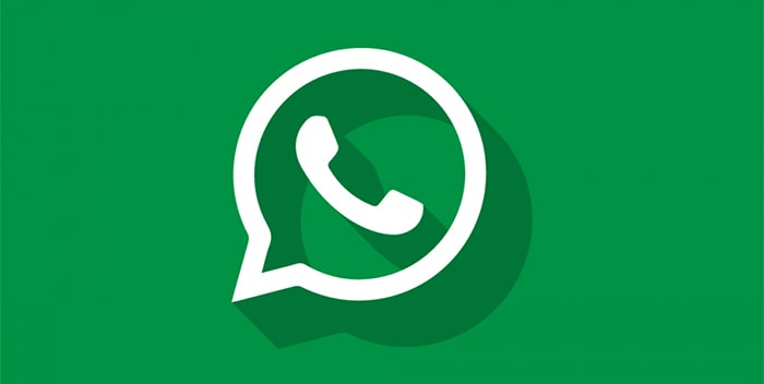 fix-whatsapp-icloud-backup-stuck