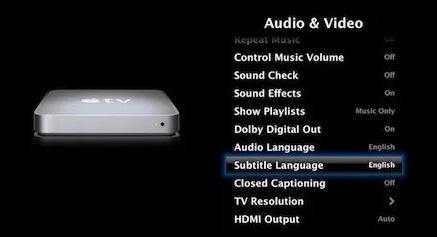 turn-off-subtitle-language