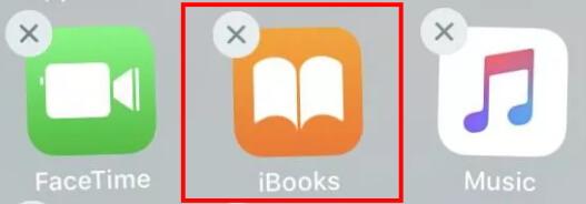 delete-ibooks-app