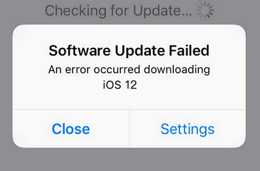 ios-12-update-failed
