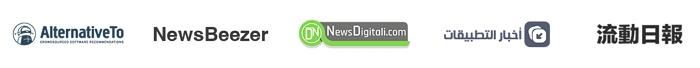 kidsguard pro media review