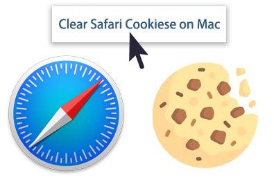 safari cookies on mac