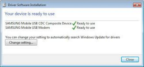 check-for--usb-drivers