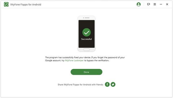 fixppo-android-guide-8