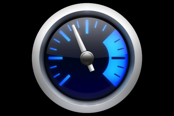 mac cpu monitor