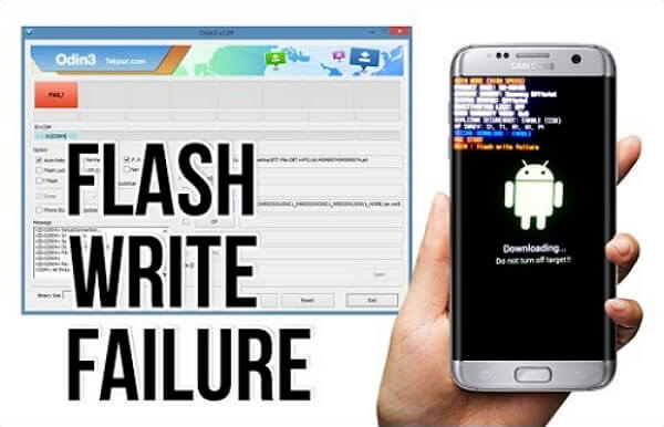 odin-flash-write-failure