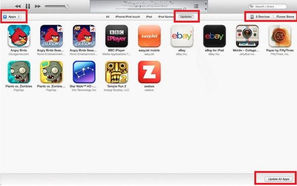 update-apps-in-itunes