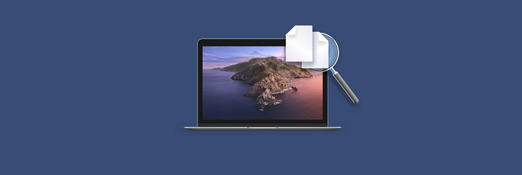 duplicate files remover for mac