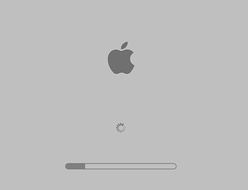 mac safe mode