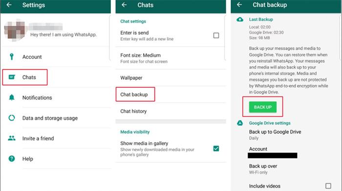 create-whatsapp-backup-google-drive
