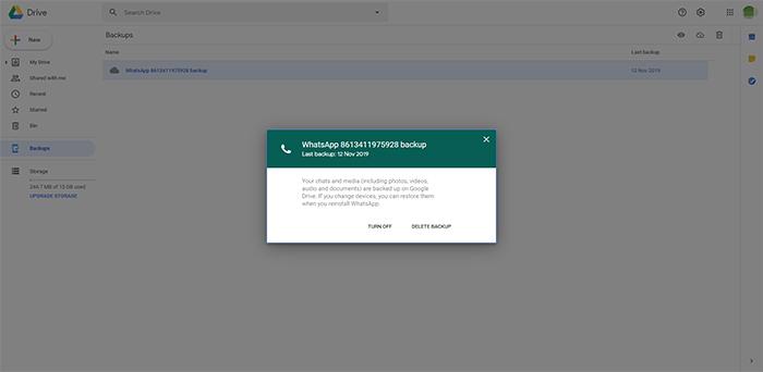 whatsapp-backup-location-google-drive-details-web