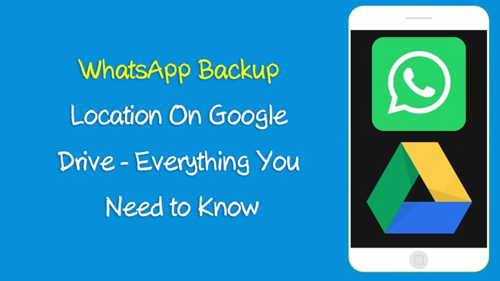 disconnect-google-drive-connection-with-whatsapp