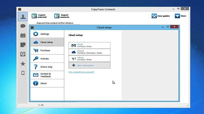 copytrans-contacts