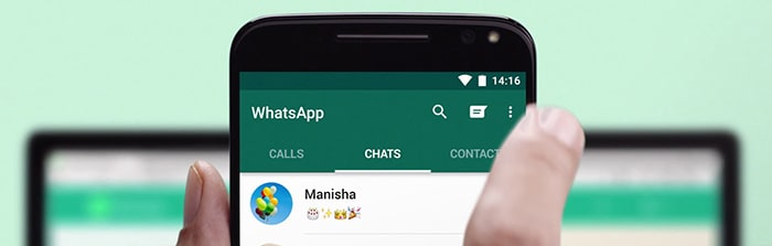 export all whatsapp chats at once