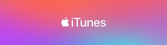 use itunes to transfer kik messages from iphone to iphone