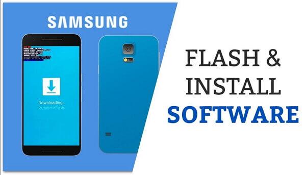 samsung-device-flash