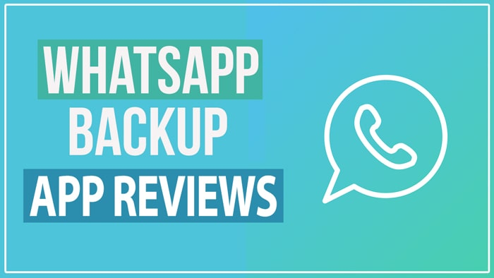 whatsapp-backup-app-reviews