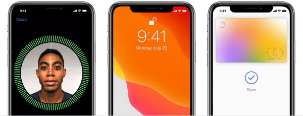 complete-secondiphone-second-face-id-set-up