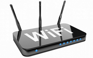 iphone won't stay connected to wifi