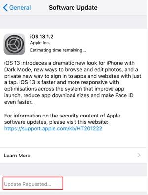 iphone-update-stuck-at-update-requested
