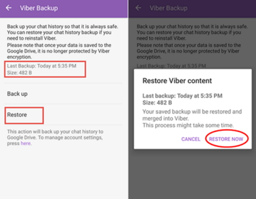 restore-viber-backup-android