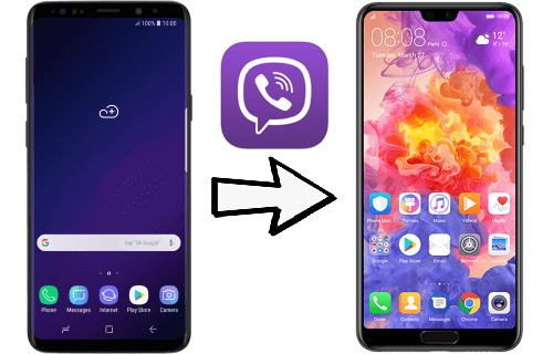 transfer-viber-messages-from-android-to-android