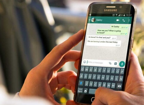 where-are-whatsapp-messages-stored