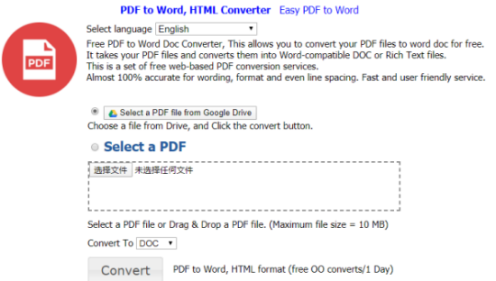 pdf-to-word-doc-converter