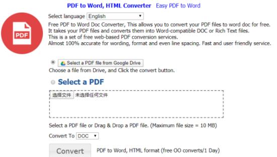 pdf-to-word-doc-converter