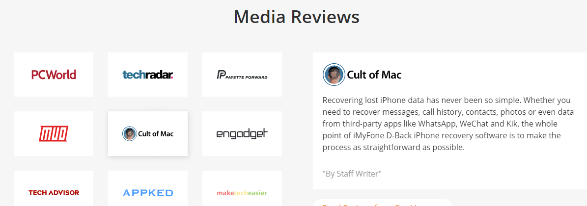 reviewed-by-cult-of-mac