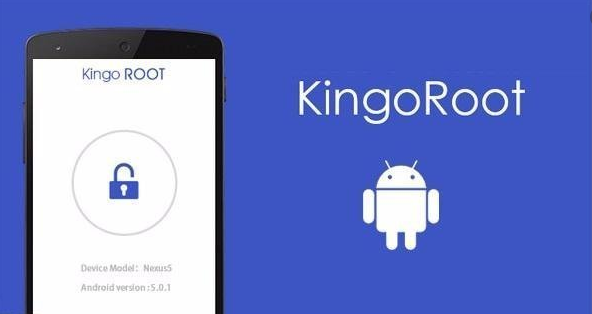 download kingoroot