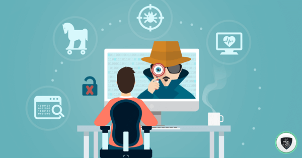 stop Cocospy from spying your iPhone