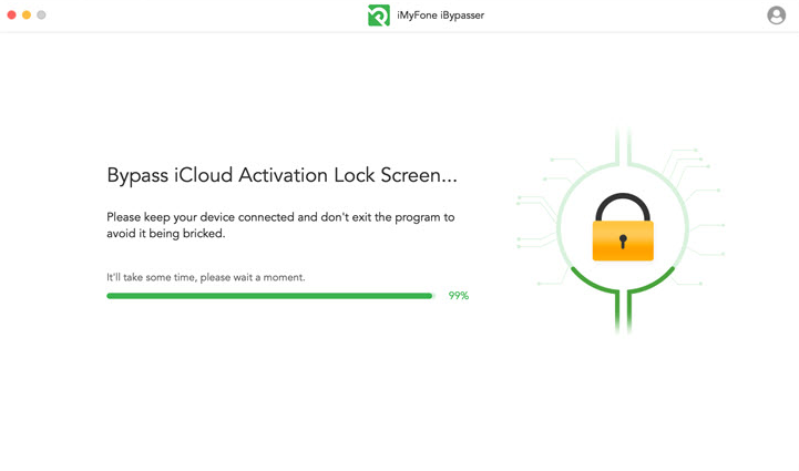 bypass iphone activation lock 4