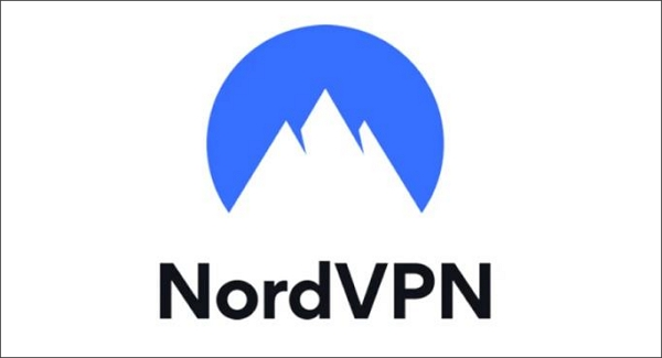 Nordvpn for android
