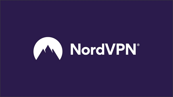 use nordvpn to stop spying