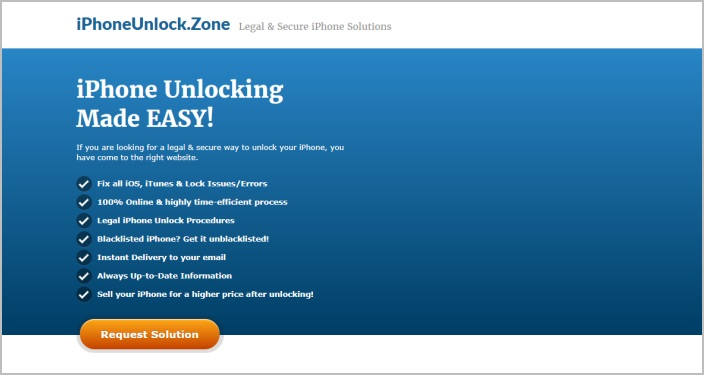 icloud login finder online with iPhone Unlock Zone
