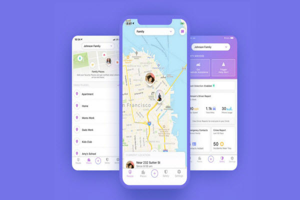 Update How To Spoof Fake Location On Life360 Ios 14 Supported