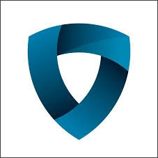Mobile Security & Anti-Theft Protection for iPhone